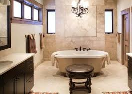 clawfoot tub bathroom design gorgeous bathroom best decorating ideas decor design inspirations