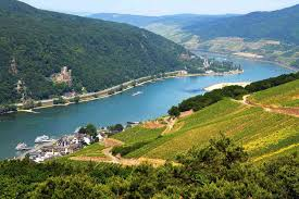 the 12 best things you ll see on a rhine river cruise fodors
