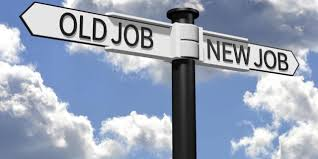How Long Should A Resume Be Australia Bbc Capital How Long Should You Stay In A Job