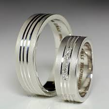 verighete din platina verighete din aur sau platina cu diamante v076