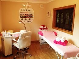 sam style nails and beauty u2013 salon location