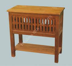 vaisselier mural ancien vaisselier meubles ibia tardets