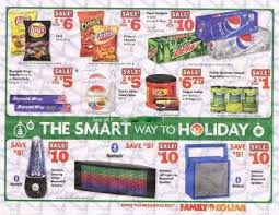 family dollar black friday 2017 ads deals and sales