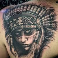 olio jondavistattoo of vessel tattoo company syracuse ny