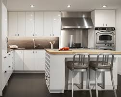 Design Kitchen Cabinet Layout Online by Plan Photos House A Online New Kitchen Planning Tool White Sets