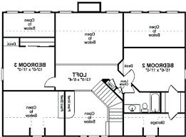 simple 5 bedroom house plans 5 bedroom house floor plans simple 5 bedroom house plans new 5
