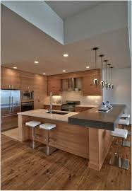 Kitchen Cabinets Australia Kitchen Cabinets Design Trends For Images And Outstanding Layout