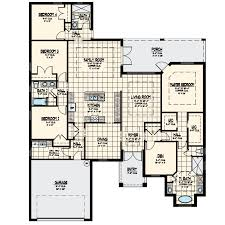davenport home model floor plans synergy homes