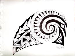 149 best tattoos images on pinterest polynesian tattoos maori