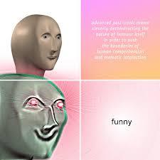 Meme Man - funny meme man know your meme