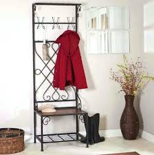best entryway storage bench images on designsfashionable metal