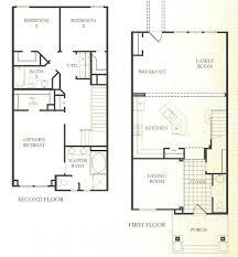 row home floor plans david weekley balcones row home resale mueller homes