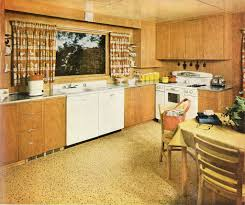 Small Kitchen Before And After Photos Kitchen Styles 1950 U0027s Kitchens Photos Kitchen Makeover Ideas Small