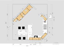 House Layout Design Principles How To Save Thousands On An Ikea Type Kitchen 10 Common Layout