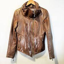 danier leather outlet danier women s coats jackets ebay