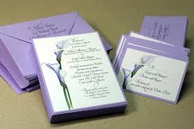 wedding invitations sally sanders calligraphy u0026 design