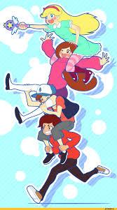 gravity falls best 25 gravity falls episodes ideas on pinterest gravity falls