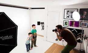 home photography studio contact philip nash photography