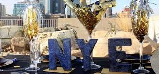 New Years Eve Decorations Melbourne event planning archives airtasker blog
