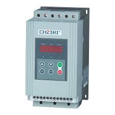 5 5kw 55kw zjr2 series soft starter ziri electrical frequency