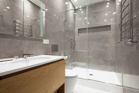 bathroom lighting design tips bathroom tips for choose modern bathroom lighting design home