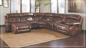 Denver Leather Sofa Astonishing Living Room Furniture Denver