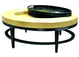 sofa table with stools underneath coffee table with chairs underneath plantsafemaintenance com