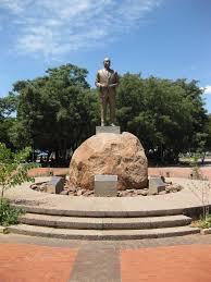 Aiz Bad Honnef Liportal Botswana Geschichte U0026 Staat Das