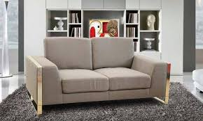 Where To Shop For Home Decor Of Furniture And Furnishings Where To Shop For Your Home Décor Needs