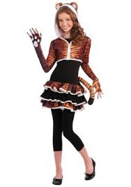 Halloween Costumes Teen Boys Teen Halloween Costumes Costumes Teen Girls Boys Teen