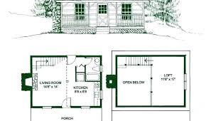 free cabin blueprints 1 bedroom cabin with loft floor plans free small cabin blueprints 1