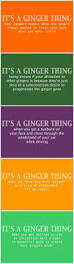 Best 25 Redhead Memes Ideas On Pinterest Redhead Funny Ginger