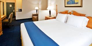 family garden inn laredo tx holiday inn express u0026 suites dallas addison hotel by ihg