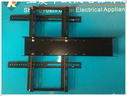 2017 motor electric 12v for tv lift hidden tv cabinet pop up tv