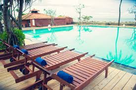 ranweli holiday village wayikkal sri lanka booking com