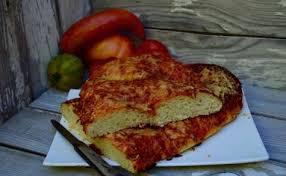 cuisine italienne pizza recettes de cuisine italienne et de pizza