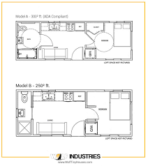 300 sq ft house uncategorized 300 sq ft house plans inside exquisite micro home
