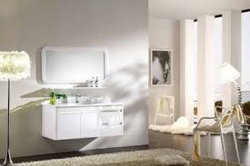 bathroom vanity unit on sales quality bathroom vanity unit supplier