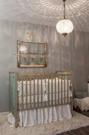 amazing nursery decor ideas home decor interior exterior top on