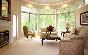 interior design home staging interior design vs home staging what exactly is the difference