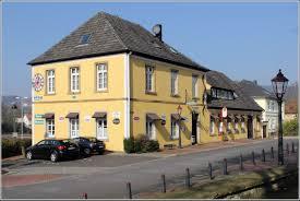 Amtsgericht Bad Iburg Zeitachse Staedte Fotos De