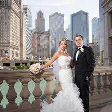 chicago wedding photographers miller miller wedding photography 141 photos 13 reviews
