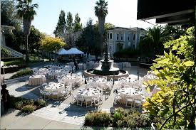 east bay wedding venues preservation park east bay oakland wedding venue san francisco