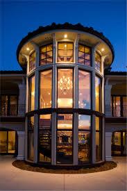 313 best breathtaking homes images on pinterest dream houses