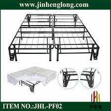 Metal Bed Frame Cover Cover Metal Bed Frame Buy Cover Metal Bed Frame Cover