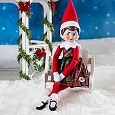 Bed Bath And Beyond Rego Park The Elf On The Shelf Bed Bath U0026 Beyond