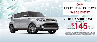 kia soul 28 new kia soul in stock serving greater chicago oak forest park