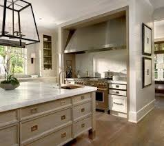 kitchen island with drawers kitchen island with drawers awesome islands foter pertaining to 7