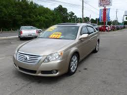 2004 lexus es330 nada toyota avalon xls in north carolina for sale used cars on