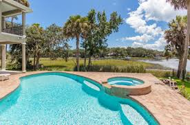 neptune beach real estate find your perfect home for sale
